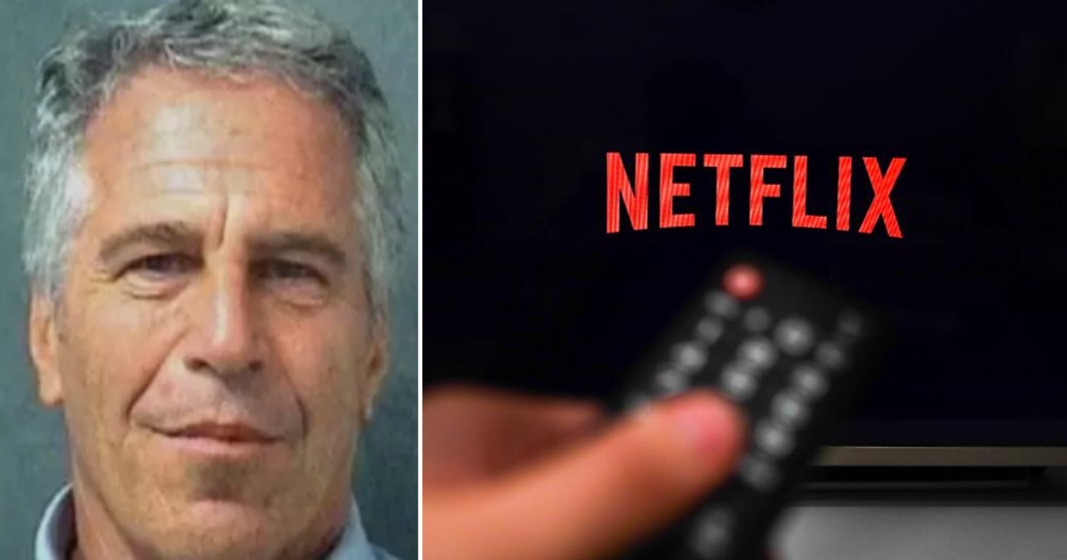 5 33.png - Netflix Dropped The Trailer Of Jeffrey Epstein: Filthy Rich