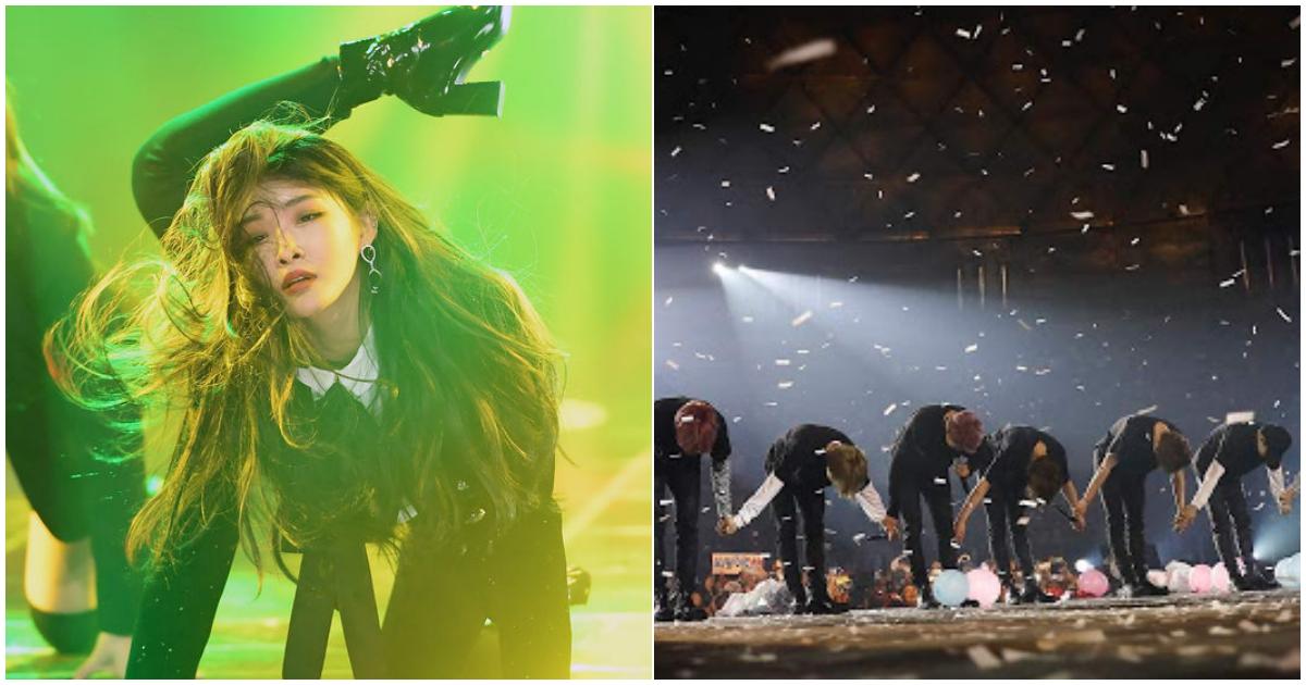 "55 7.png - ""살 뺄때 운동 스트레스 0%+쾌감까지""...SNS 반응 난리난 '아이돌 다이어트'"