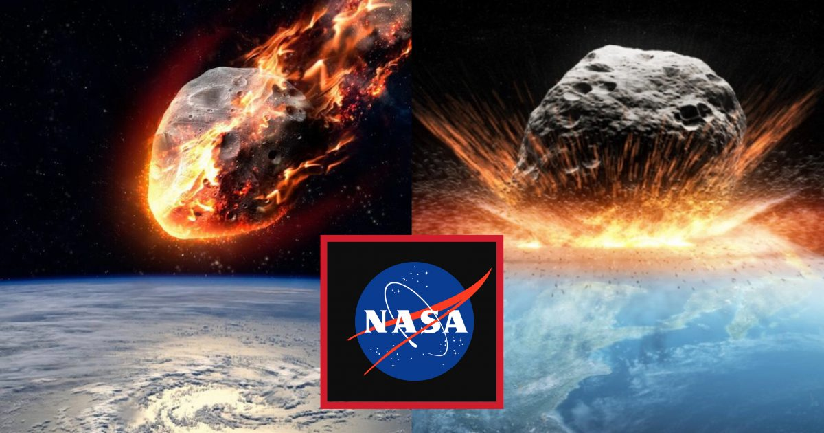 """5673bc51 ed86 461d a57a 5a1339af42d3 e1589856656154.jpg - 나사, """"오는 21일 거대 소행성 접근해 지구 '파괴'돼 '멸망'한다"""""""