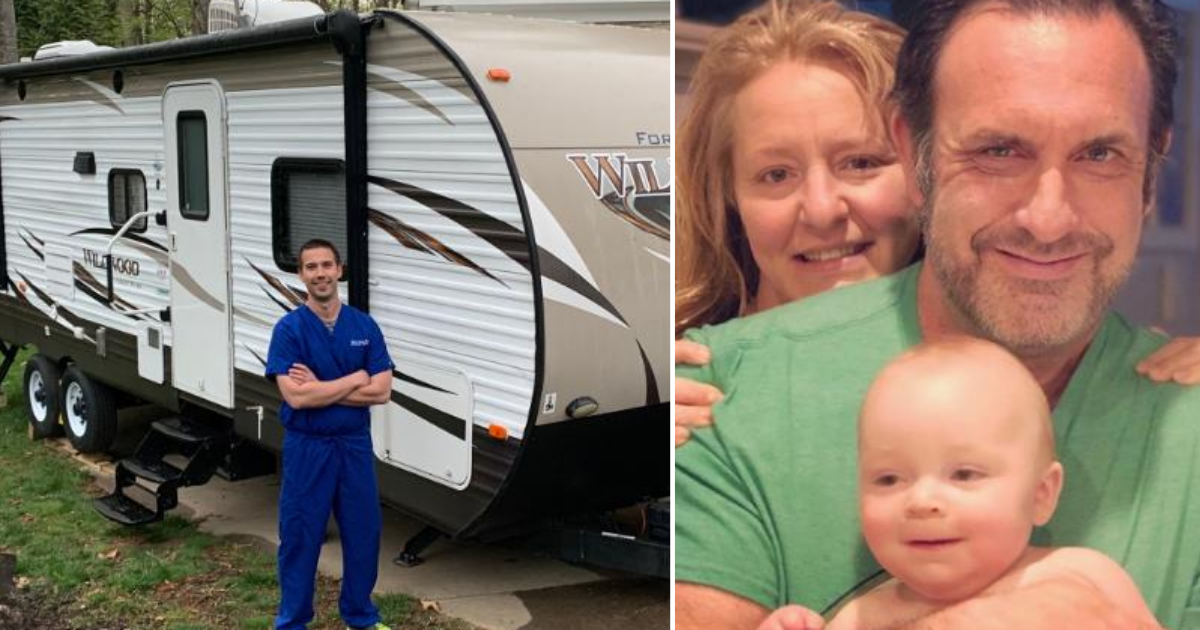 6 25.png - A Facebook Group Is Connecting Healthcare Workers To RV Owners To Provide Them With A Home During Pandemic