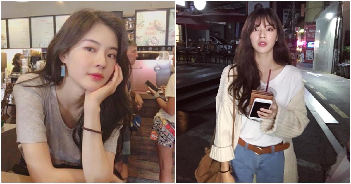 """9 8.png - 배우 이선빈 측 공식입장 발표...""""소속사 웰메이드, 지금에 와서 이러는 것은 명예실추 목적"""""""
