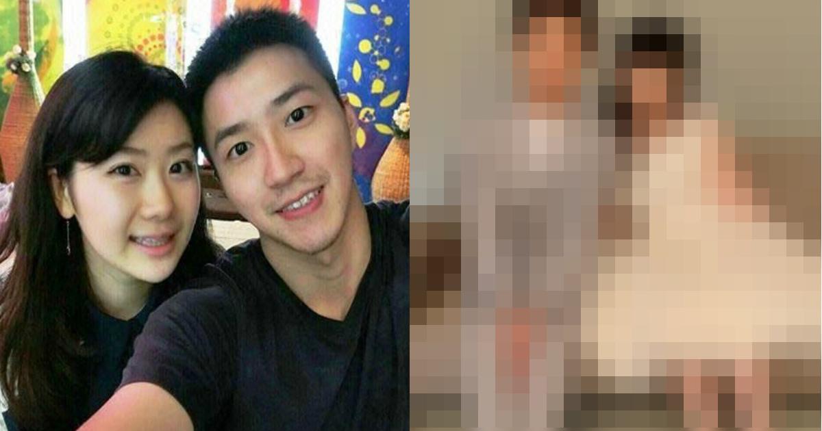 a 3.jpg - 江宏傑、妻の福原愛との5年記念日のラブラブ写真投稿に賛否の声「見たくない」「見せつけは引く」