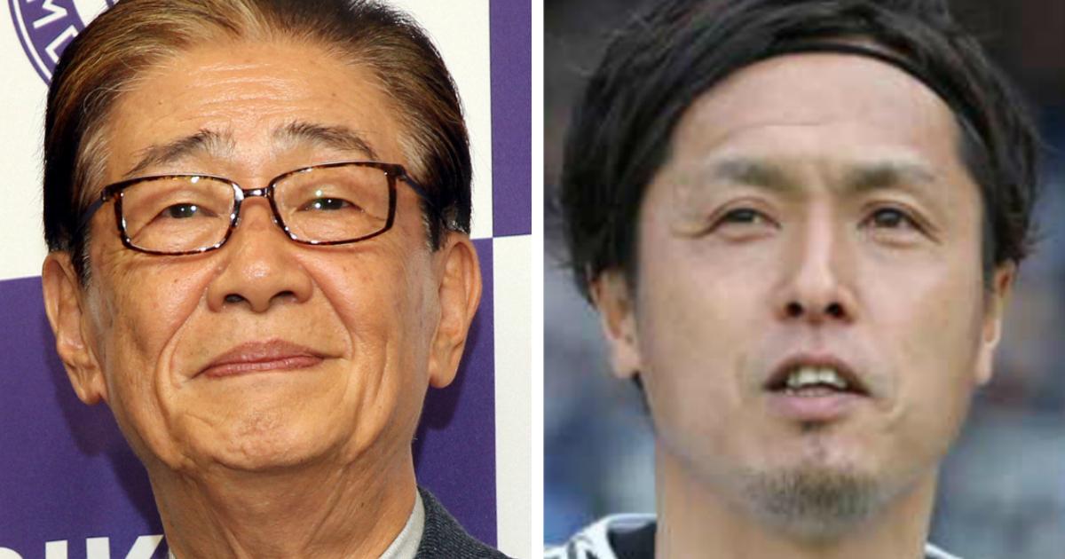 aaaa 7.jpg - 関口宏、G大阪・遠藤に無茶ぶり質問で批判殺到「年齢気になる」「来年もやる気?」