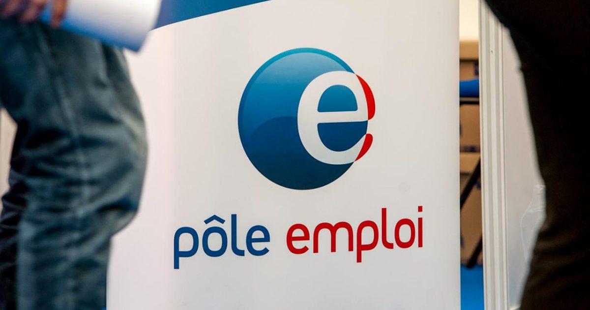 auto entrepreneur e1590667165978.jpg - Hausse record : 843 000 demandeurs d'emploi supplémentaires en avril