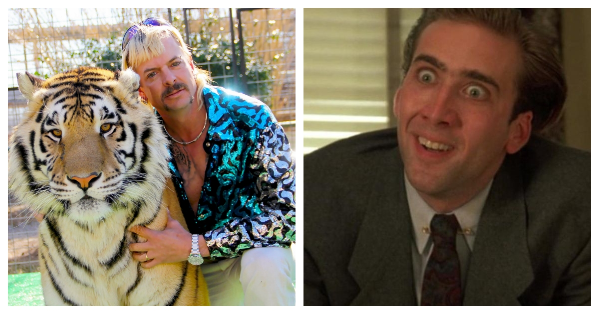 cage.jpg - Nicolas Cage To Portray Joe Exotic of Tiger King Fame in a New TV Series