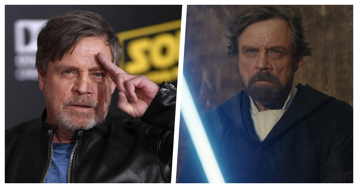 collage 25.jpg - Mark Hamill Says He Is Done Playing Luke Skywalker