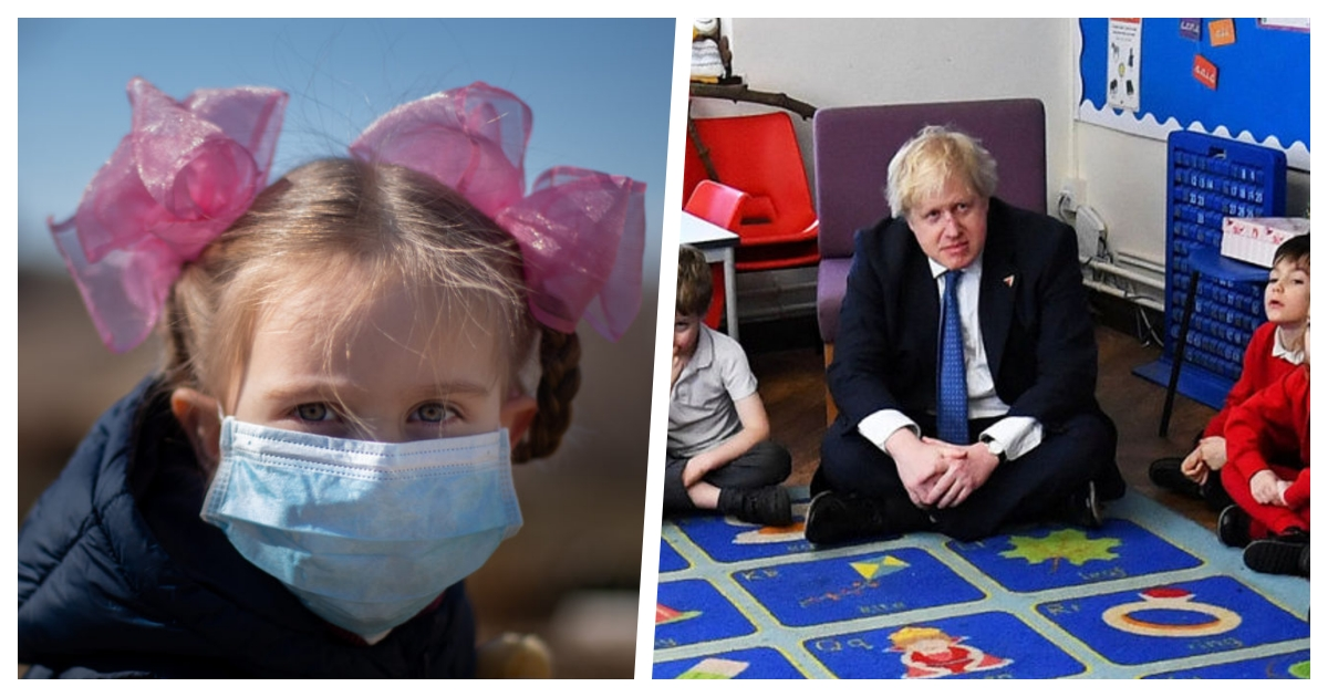 collage 59.jpg - British Government Confirms That Schools Will Reopen Starting June 1st