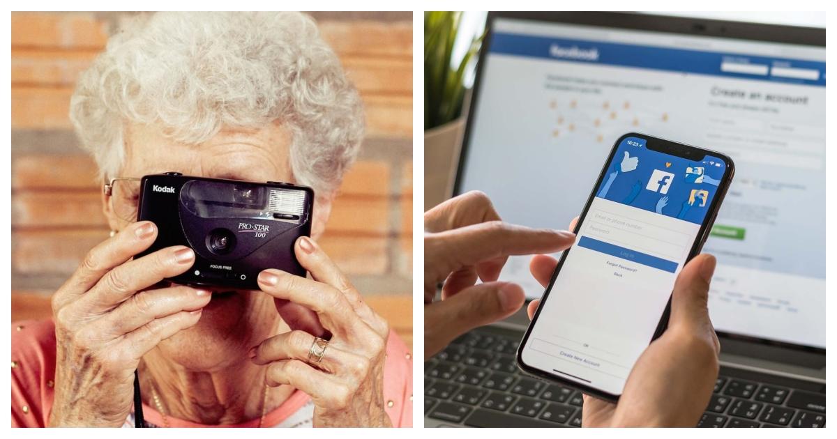collage 61.jpg - Dutch Court Rules Grandmother Should Delete Facebook Photos of Her Grandchildren