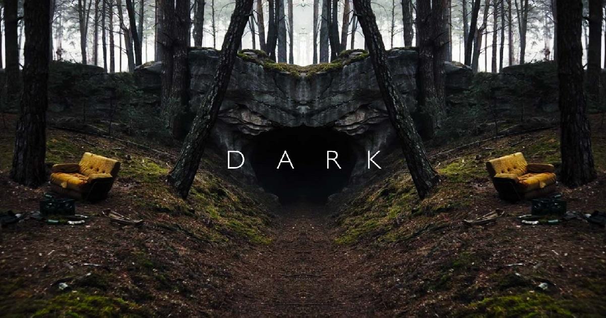 """dark.jpg - Netflix: la dernière saison de la série """"Dark"""" sera disponible dès cet été"""