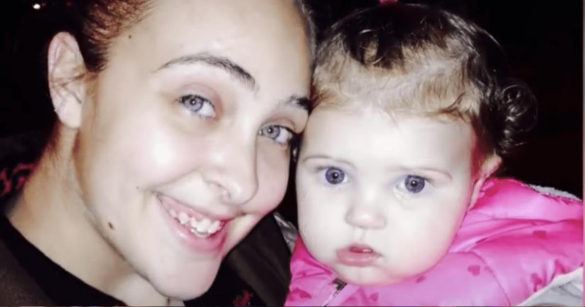 diseno sin titulo 1 20.png - Madre Sale Por Horas Para Tener Relaciones Con Su Jefe Y Su Hija De 3 Años Fallece En El Carro