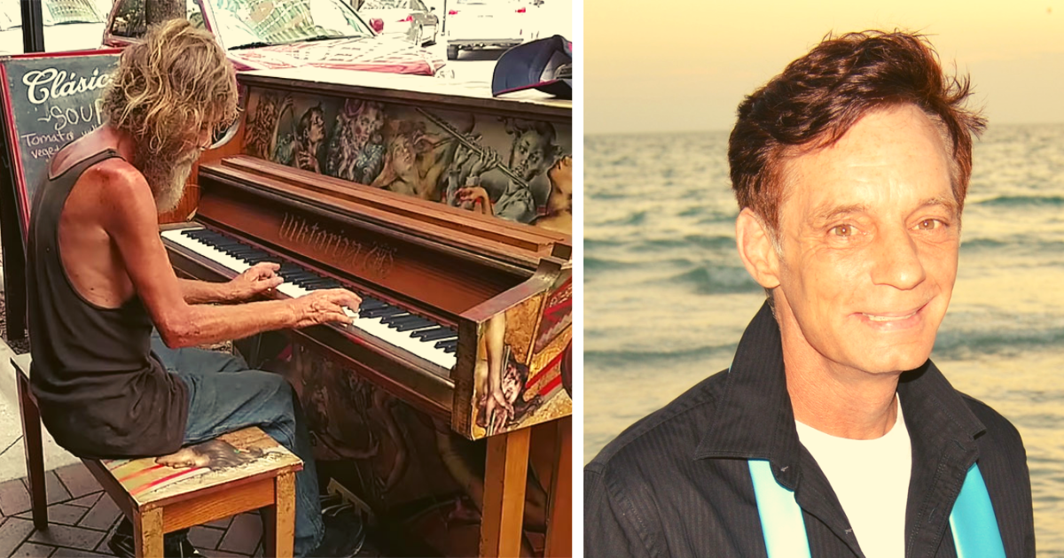 diseno sin titulo 101.png - VIDEO: Pianista Sin Hogar Arrasa En Las Redes Sociales Y Su Hijo Volvió A Tener Contacto Con Él