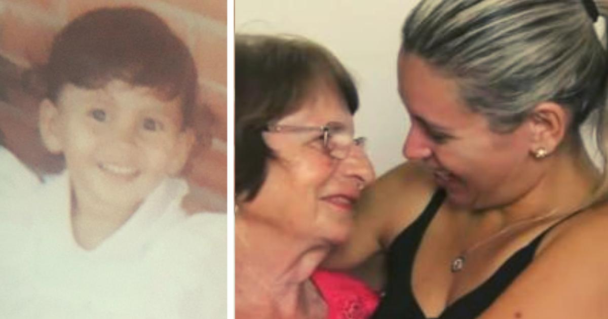 """diseno sin titulo 149.png - Enfermera Descubre Que Tiene Una Hermana Luego De Que Un Paciente Le Dijera Que Se """"Parecía A Su Hija"""""""