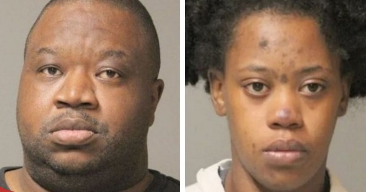 diseno sin titulo 35 1.jpg - Policía Obligó A Una Madre A Abusar Sexualmente De Su Hijo De Un Año
