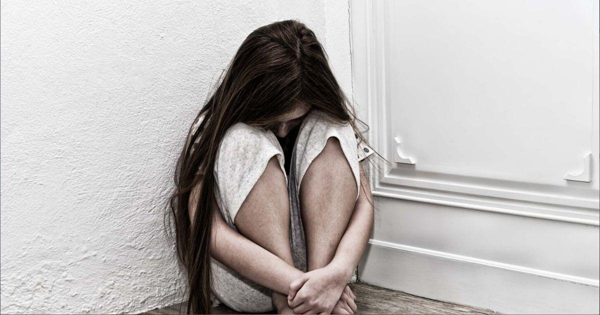 diseno sin titulo 43 1.jpg - Joven De 16 Años Abusa Sexualmente Y Asfixia A Una Niña De 10 Años Cuando Regresaba De La Escuela