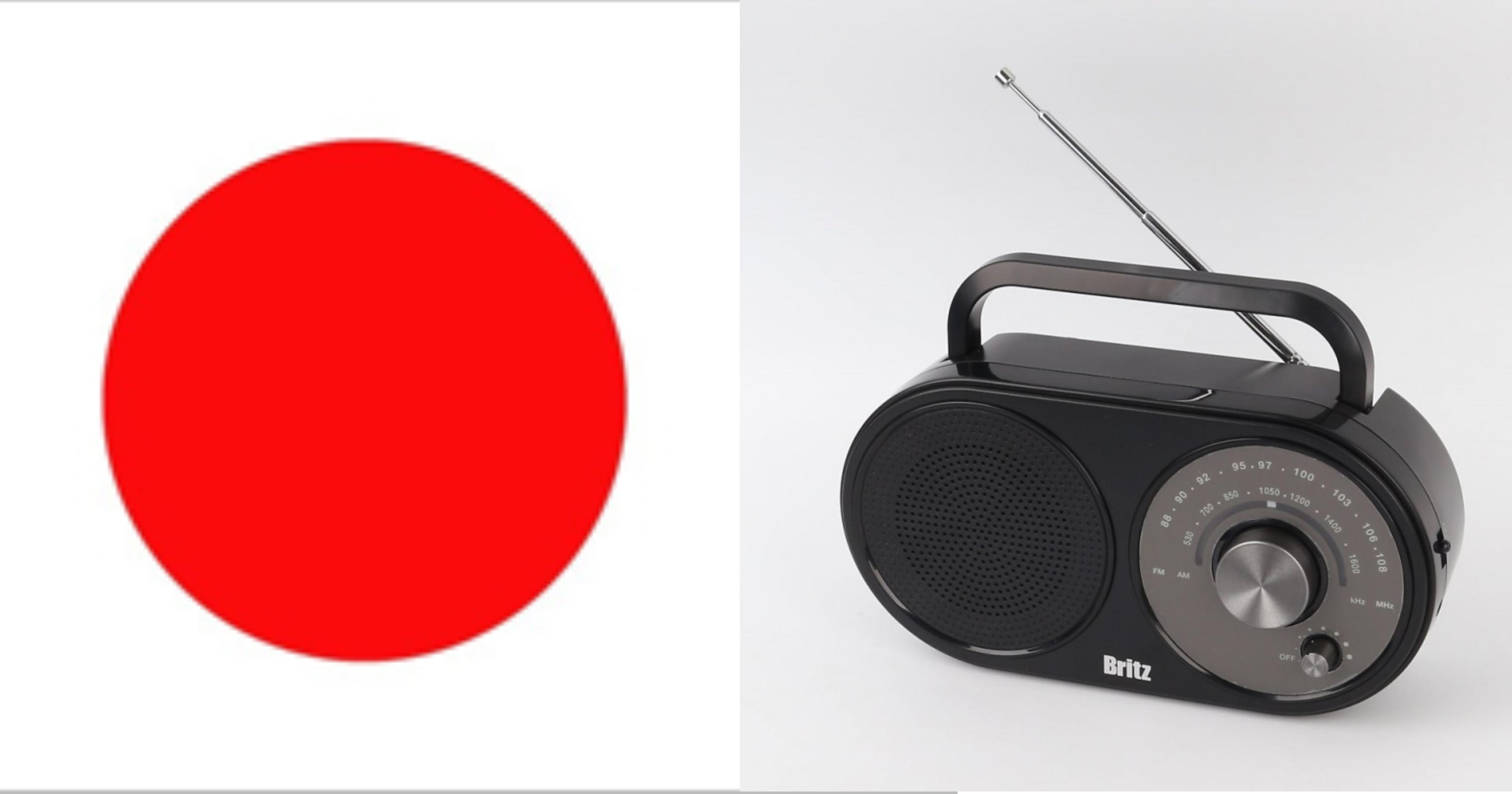 """ec8db8eb84a4ec9dbc2.jpg - """"이것 때문 이였다니...""""... 일본음악이 공중파에 나올 수 없는 이유"""
