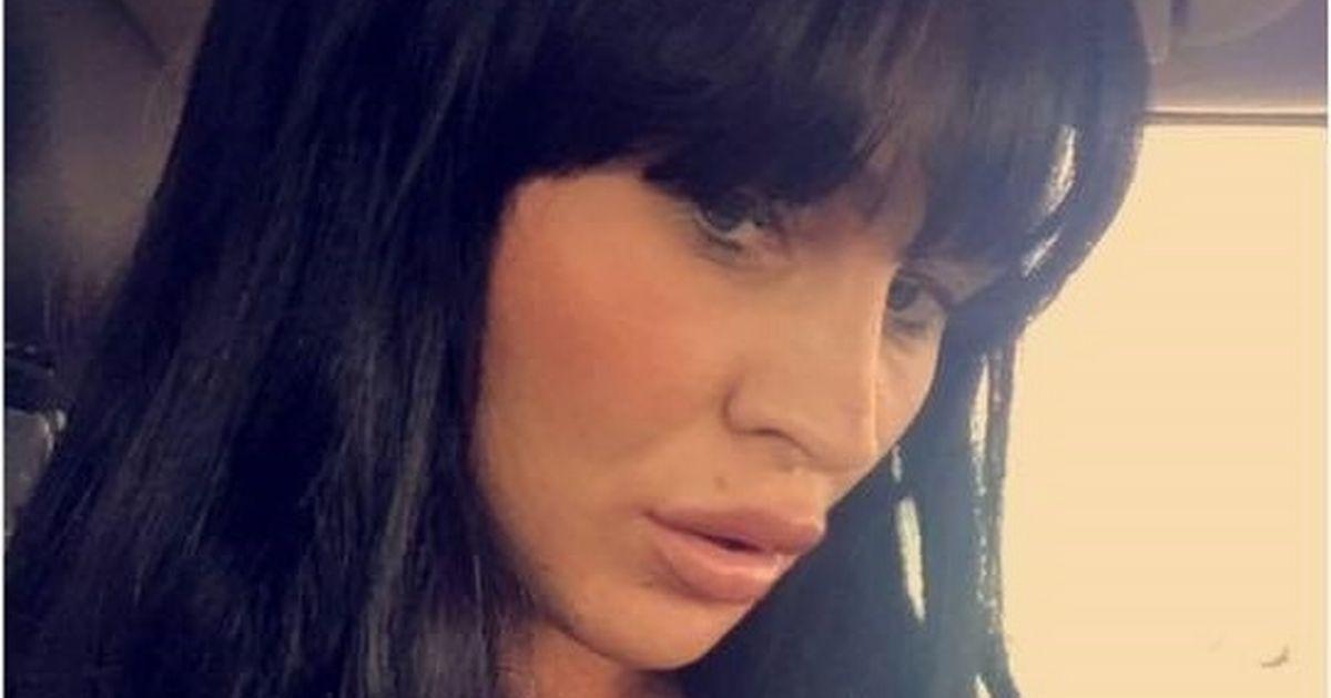 ec8db8eb84ac 1 12.jpg - Brutal Partings Of Mum And Infant Daughter In Stabbing Incident In UK