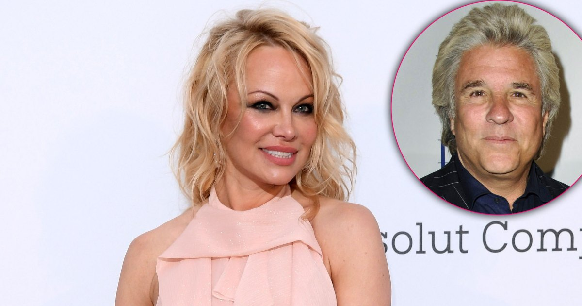 ec8db8eb84ac 1 13.jpg - Pamela Anderson Calls 12-Day Marriage Non-Existent And Quits