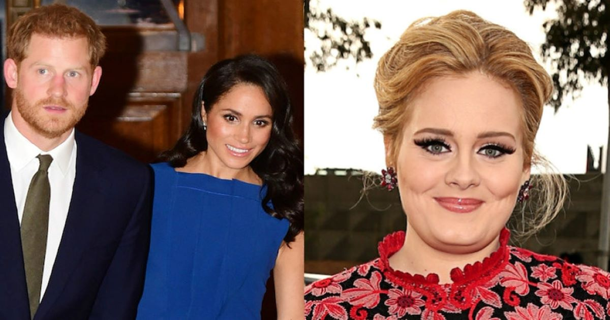 ec8db8eb84ac 1 7.jpg - Adele Discreetly Helped Meghan And Harry In Their Beverly Hills Settlement
