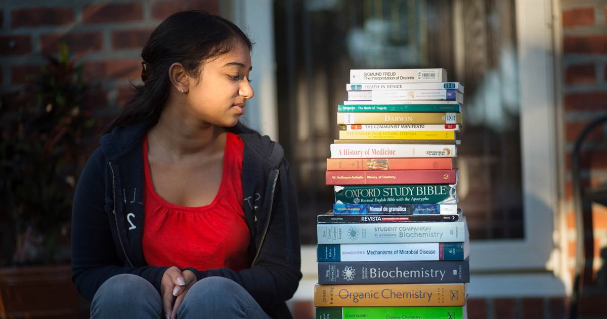 ec8db8eb84ac 12.jpg - Oxford Students Ban 'Harmful' Books Against LGBTQ+, Women and Laborers As Professors Decry Their Absurd Political Correctness