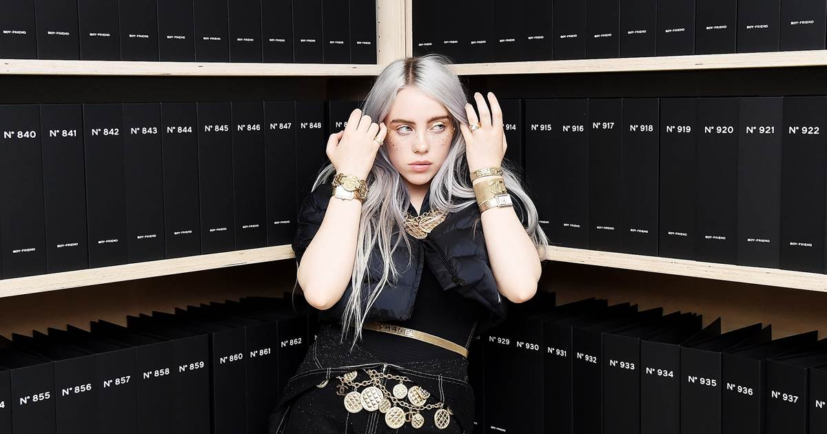 ec8db8eb84ac 2 3.jpg - Billie Eilish Puts Stalker On Restraining Order Who Tried To Crash Into Her Home 7-times