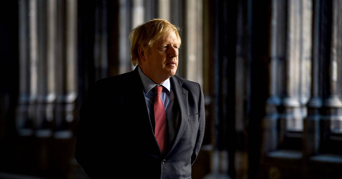 ec8db8eb84ac 2 7.jpg - Boris Johnson Self-Retrospects And Goes For War On Obesity