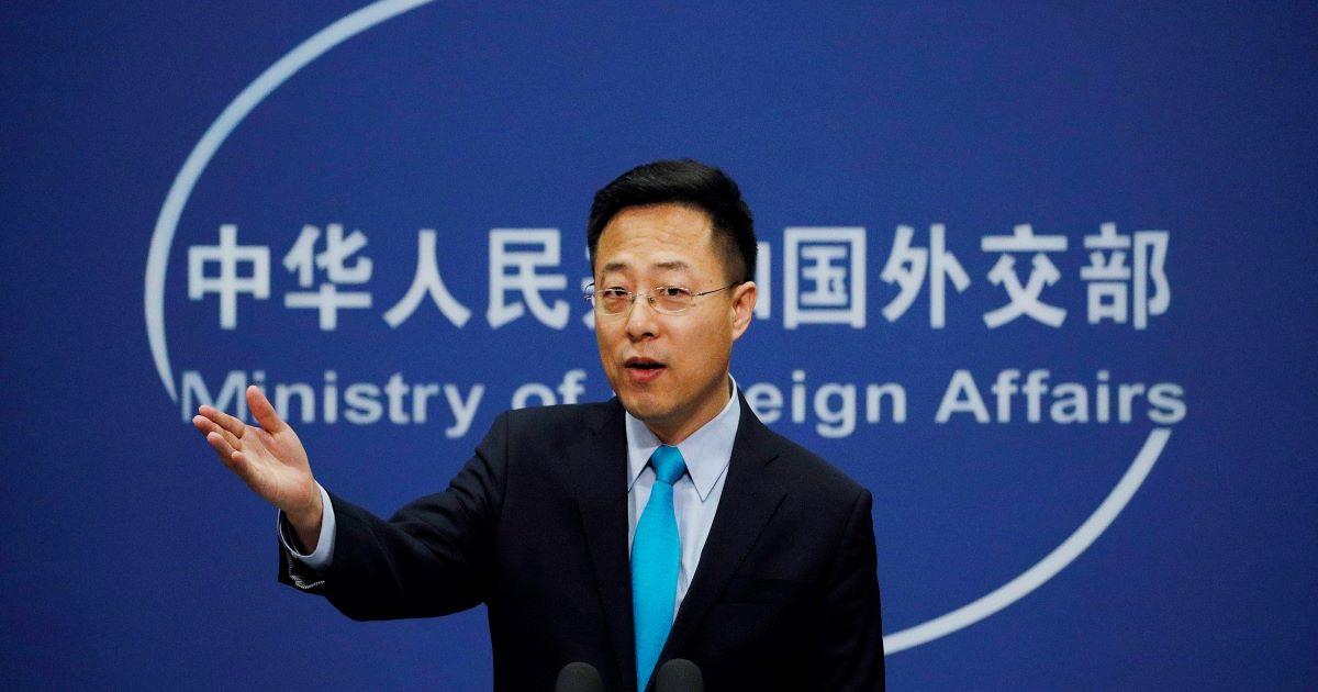ec8db8eb84ac 27.jpg - China Furious Backlash At Trump And Western Leaders For German Intelligence