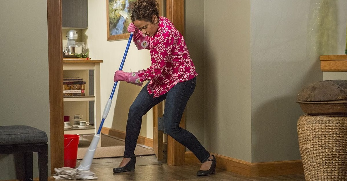 fdm.jpg - Femmes de ménage: une proposition loi va être déposer pour revaloriser leur statut