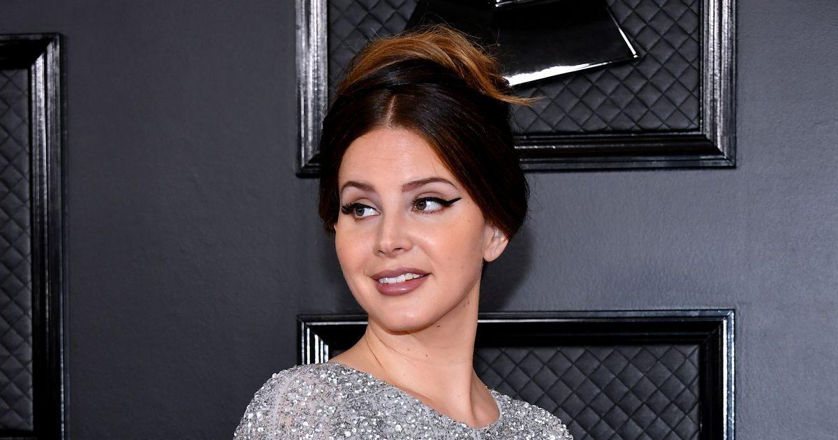 gettyimages 1202159983 0 e1590171441802.jpg - Lana Del Rey a suscité la controverse sur Instagram parmi ses fans avec l'annonce de son dernier album