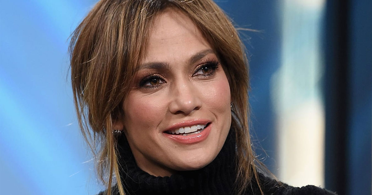 jennifer lopez doesnt like to eat these two food items.jpg - Jennifer Lopez's Chef Shared The Two Food Items She Doesn't Eat