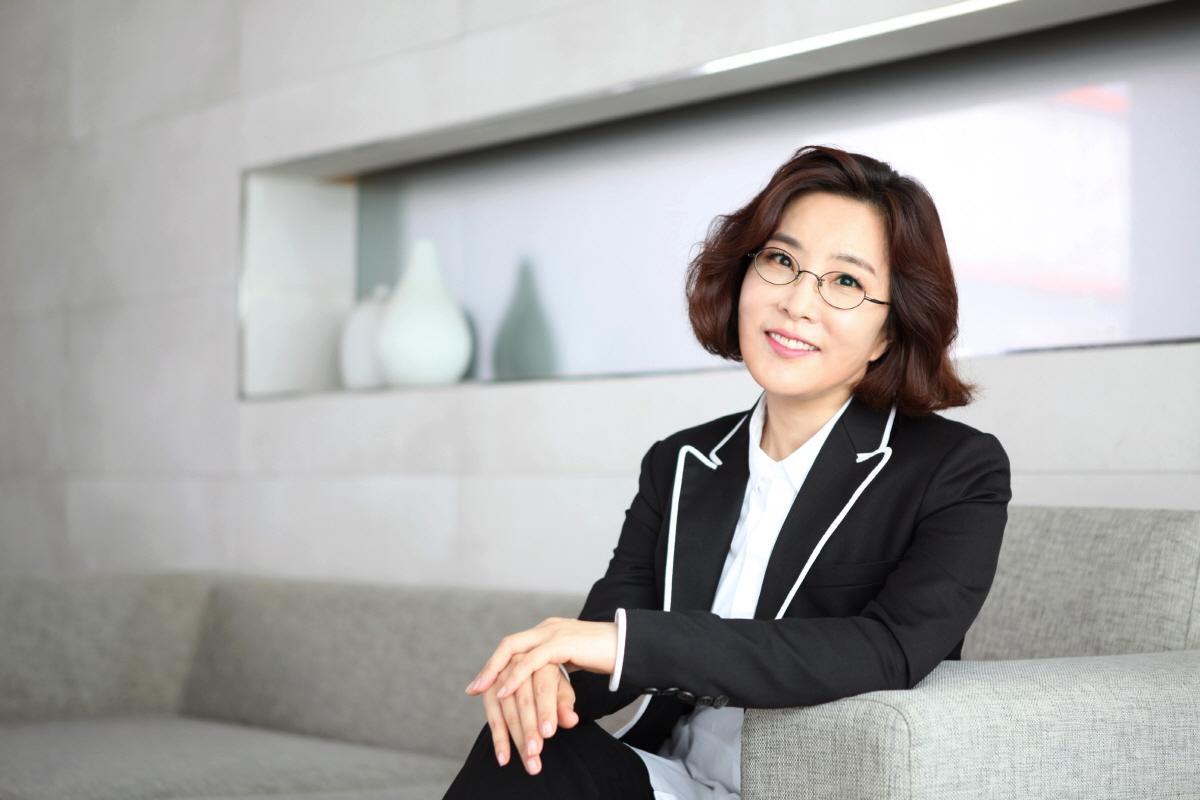 kakaotalk 20200526 215217249.png - 가수 이선희, '2번째' 결혼 14년 만에 '파경', 협의 이혼