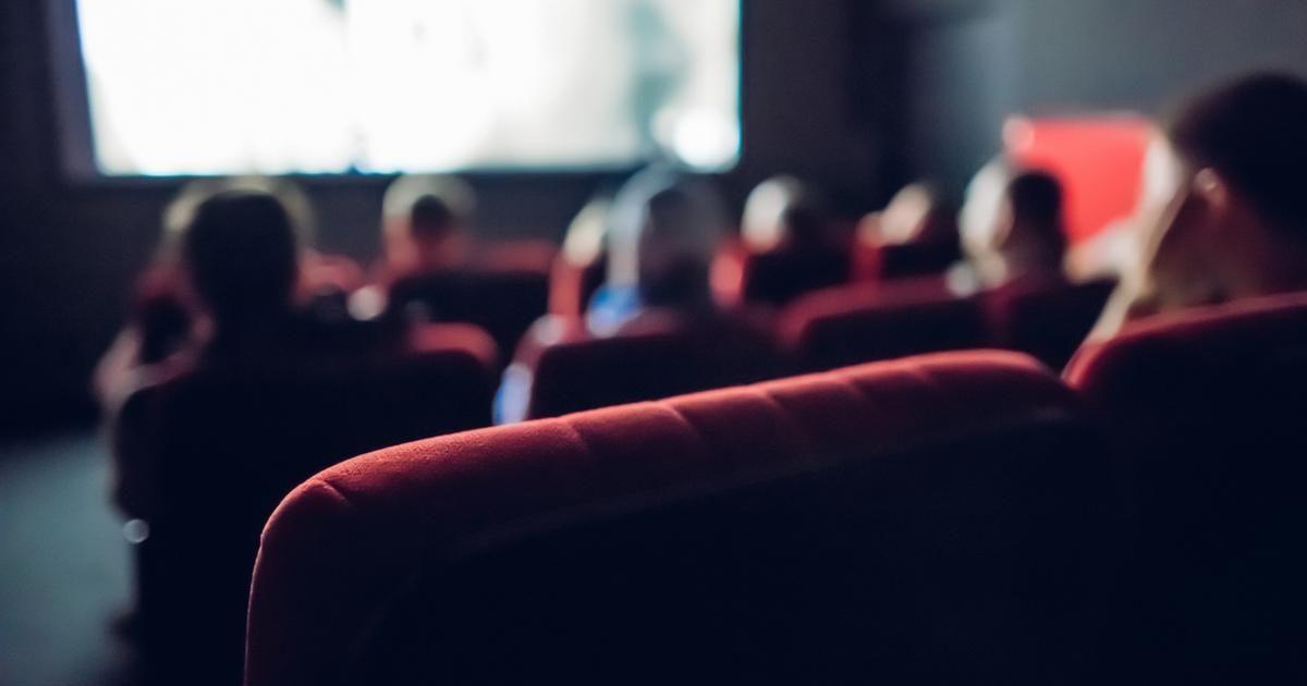 lci 4 e1590689014953.jpeg - Les salles de cinéma pourront rouvrir à partir du 22 juin