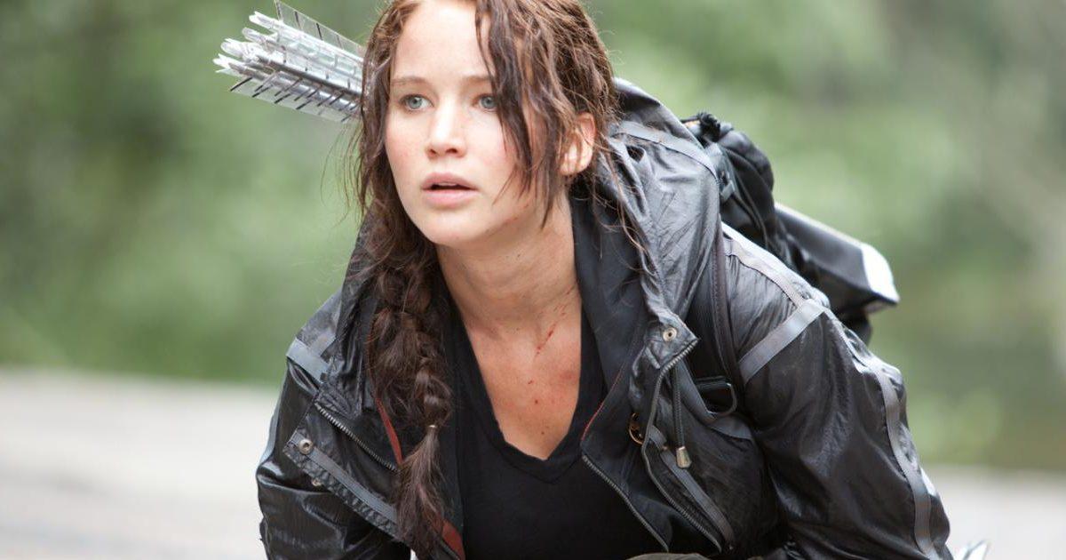premiere 1 e1589381037849.jpg - Hunger Games : C'est officiel, il y aura bien un nouveau film