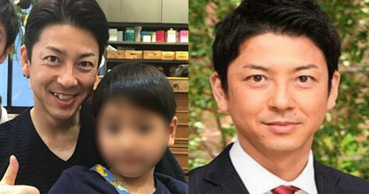 q 10.jpg - 富川悠太アナの復帰は絶望的か?妻の児童虐待疑惑、致命的なコロナDVで業界から干される…?
