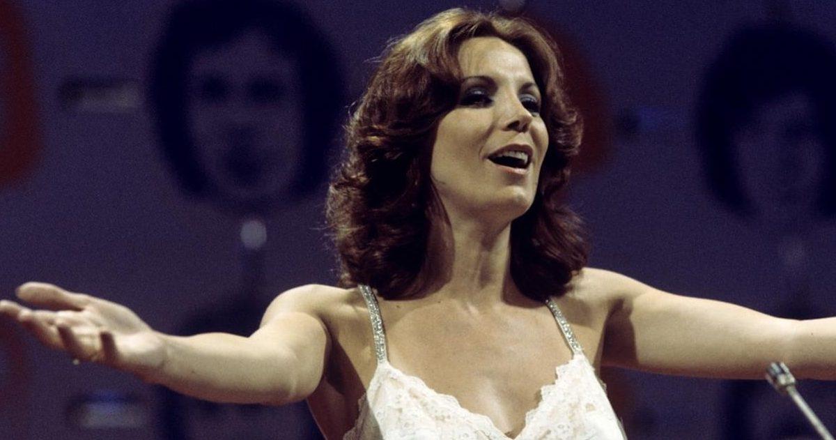 quiz 70 renee claude 2 e1589392774833.jpg - Décès : La chanteuse Renée Claude s'est éteinte à l'âge de 80 ans après avoir contracté le coronavirus