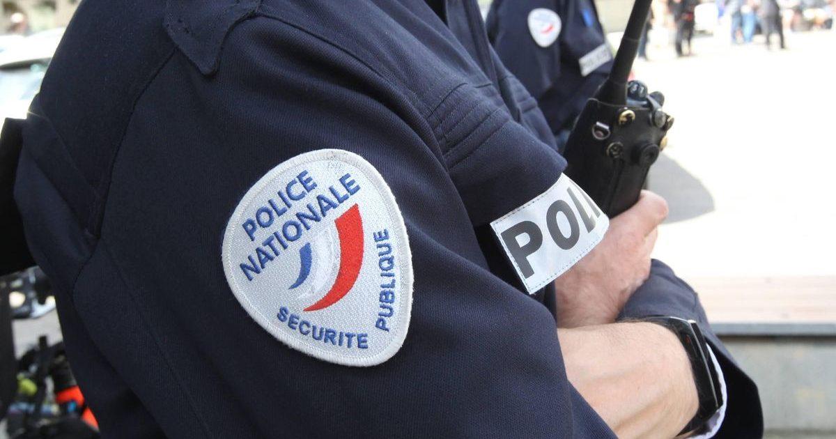 son compagnon qui avait e1590021875550.jpg - Nantes : Le corps sans vie d'une femme de 56 ans a été retrouvé sur sa terrasse