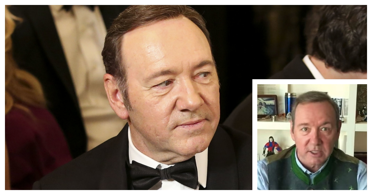 spacey.jpg - Kevin Spacey Speaks Out For The First Time After He Was Accused For Sexual Assault in 2017