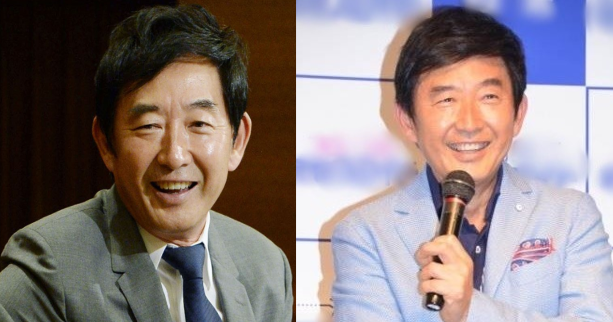 taiin.png - 石田純一が退院後インタビューに応じる「コロナにかかってからめっちゃクレーム来た」