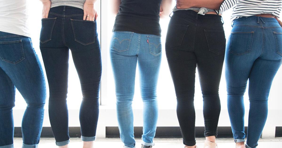 thick thighs jeans e1590795112763.png - Voici les 10 meilleures astuces pour ne plus avoir les cuisses qui frottent