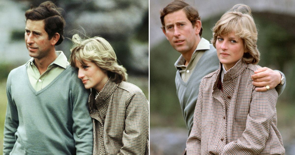 untitled 127.jpg - Here's Why Princess Diana Was Left Heartbroken On Her Honeymoon