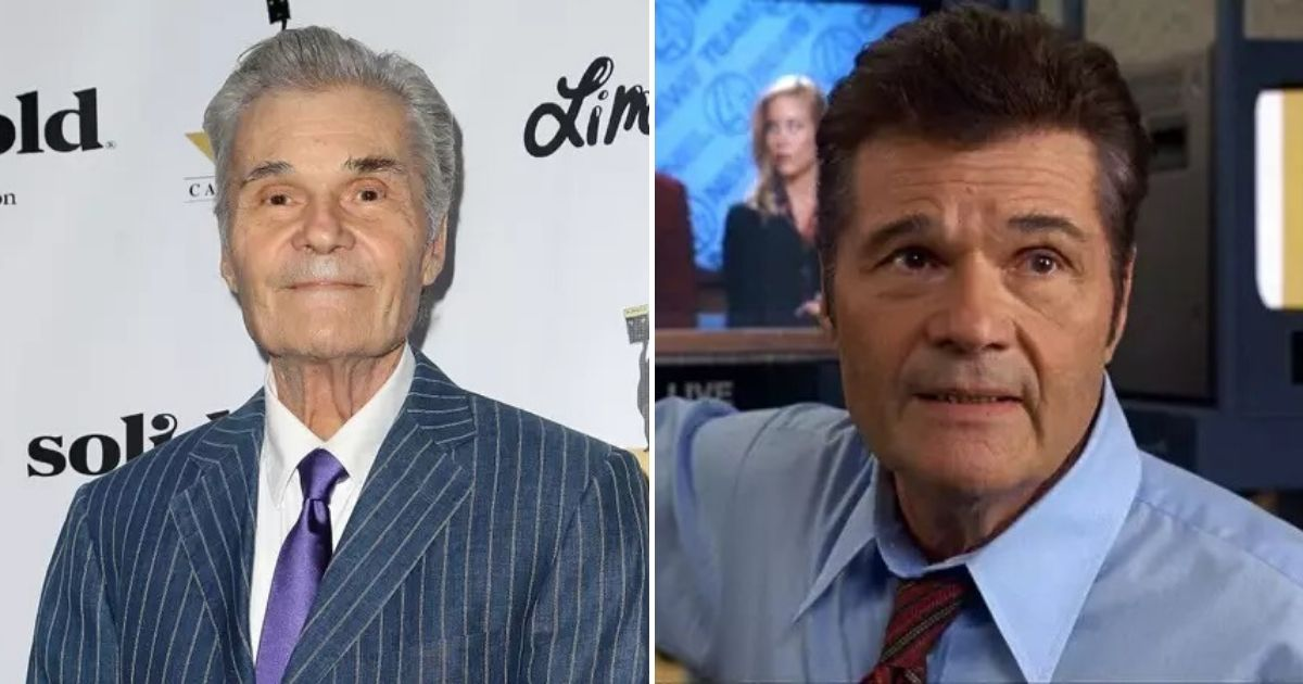 untitled design 1 9.jpg - Comic Actor Fred Willard Of 'Modern Family' And 'Best In Show' Has Died Aged 86