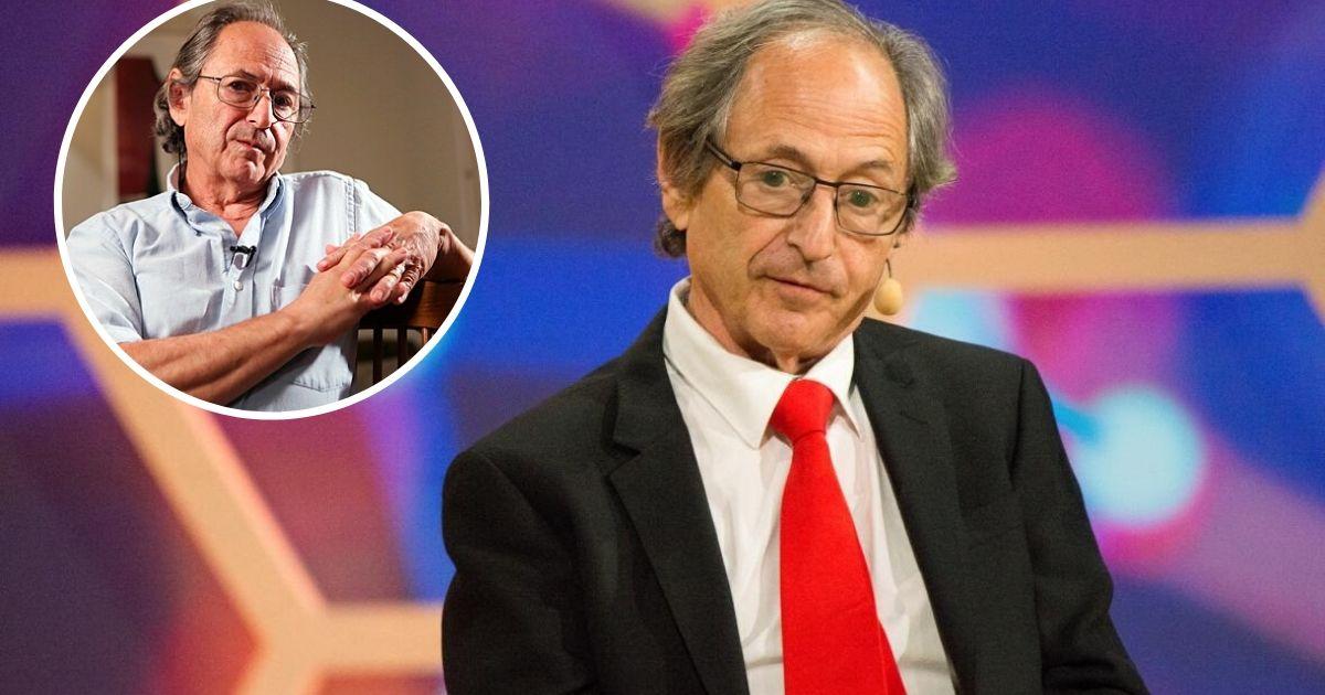 untitled design 2 13.jpg - Nobel Prize Winner Said Coronavirus Lockdown 'Saved No Lives'