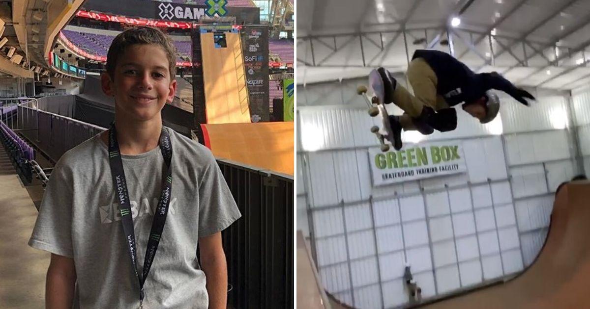 untitled design 30.jpg - 11-Year-Old Boy Broke Decades-Old Record In Skateboarding