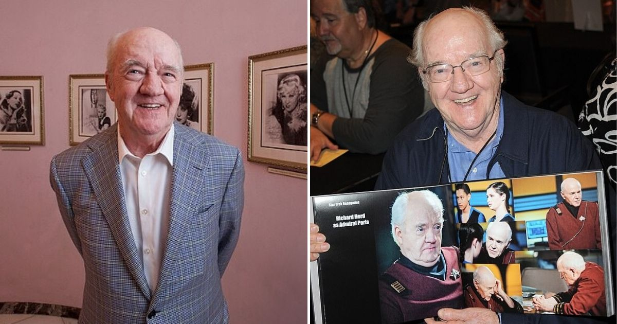 untitled design 43.jpg - Star Trek And Seinfeld Actor Richard Herd Died At The Age Of 87