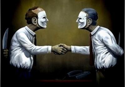 Rapport : 환자와 의사간의 신뢰관계 : 네이버 블로그