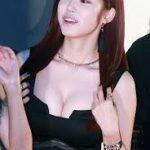 전효성 몸매클라스 - 갓효성진짜남다르다~~ | Facebook