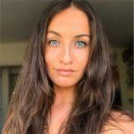 "300+ ""Emma Marshall"" profiles | LinkedIn"