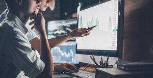 주식 전문가의 조언: 주식 투자원칙을 지켜라 | 1boon