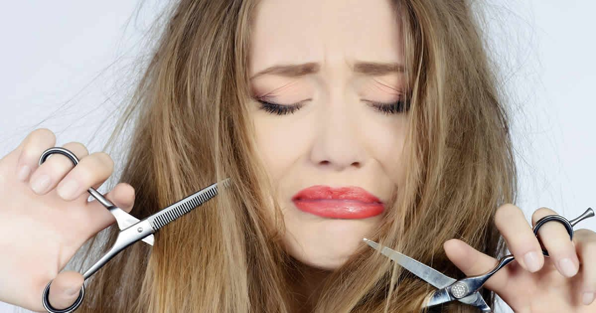 defimedia e1591024163950.jpg - 10 Personnes qui se sont improvisées coiffeurs, et qui regrettent