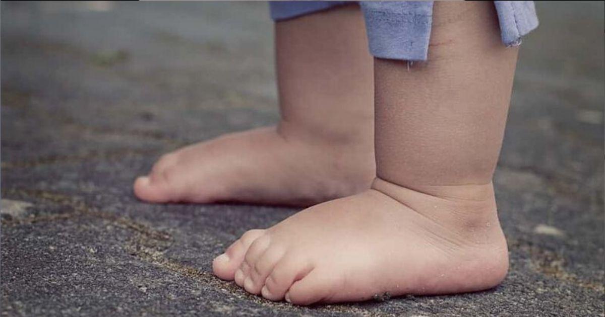 diseno sin titulo 4.jpg - Niñera En Una Guardería Le Rompe Las Piernas A 4 Bebés En Un Día
