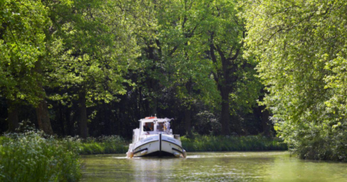 figaro nautisme e1591022632228.jpg - Dramatique accident : Une femme enceinte meurt noyée lors d'une balade en bateau
